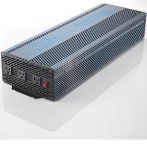 BRAND NEW MOBILE POWER INVERTER 5000/10000 W WATT 12V DC TO 120V AC for Sale in Seaford, NY