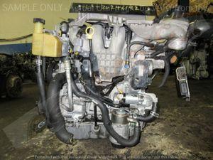 Mazda 2.3 turbo for Sale in Des Moines, IA