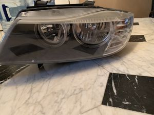 BMW headlights for Sale in Queens, NY