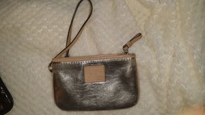 Coach Wristlet for Sale in Ravenna, OH