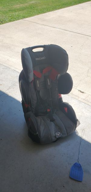 Car seat for Sale in Harvest, AL