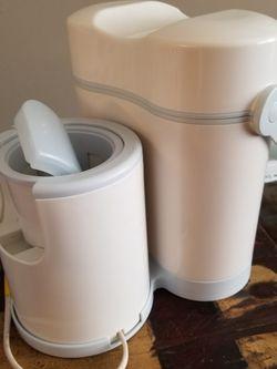 Bottle Warmer for Sale in Dallas,  TX