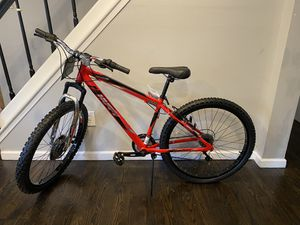 """Huffy 27"""" mountain bike for Sale in Nyack, NY"""
