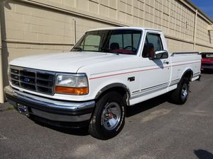 Parts for 90s f series trucks for Sale in Boulder City, NV