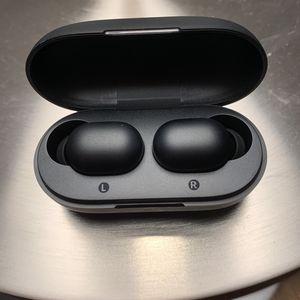Wireless Earbuds for Sale in Arlington, VA