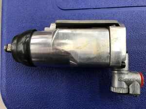 """3/8"""" Butterfly Impact wrench for Sale in Coral Gables, FL"""