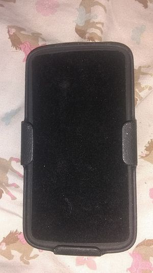 Phone Holder for Sale in Kissimmee, FL