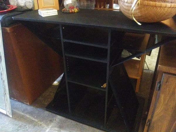 Tv stand television table