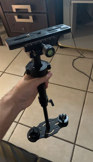 Gimbal stabilizer for Sale in Miami, FL