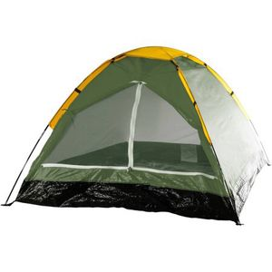 Brand New Tent And Sleeping Bag for Sale in St. Louis, MO