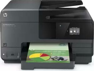 Hp officejet pro 8610 for Sale in Blacklick, OH