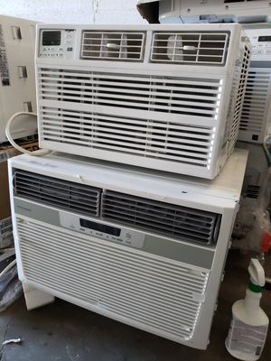 EARLY BLACK FRIDAY! Contact today! AIR CONDITIONER AC UNIT #1226 for Sale in Fort Lauderdale, FL