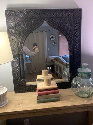 Large wall mirror for Sale in Renton, WA
