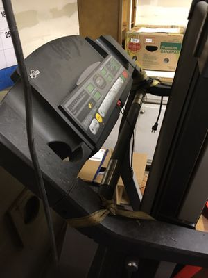 Pro-Form 755CS Treadmill for Sale in MEADOW LAKE, AK