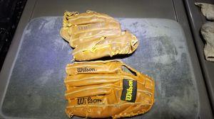 Baseball Glove for Sale in Castro Valley, CA