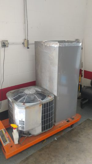 2.5ton AC for Sale in Jacksonville, FL