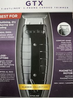 Hair Clipper for Sale in West Covina,  CA