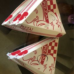FREE PIZZA SLICES!! Pu Near Downtown Hayward for Sale in Hayward,  CA