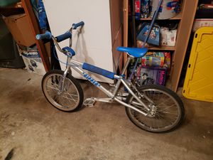SE RIPPER for Sale in San Marcos, CA