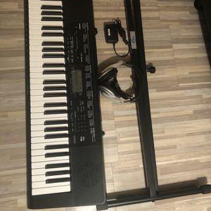 Piano for Sale in Richmond, CA