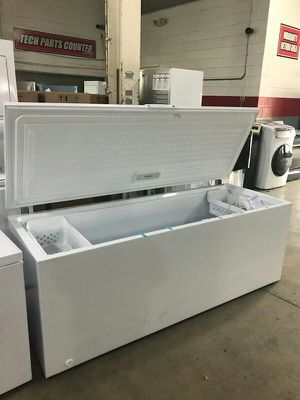 Freezer - 25 Cu Ft for Sale in St. Louis, MO