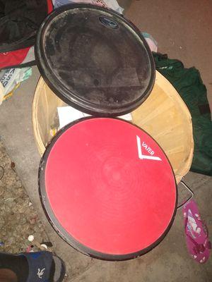Drum pad for Sale in Phoenix, AZ