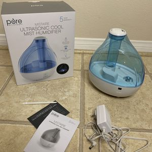 Brand New Humidifier ! for Sale in Los Angeles, CA