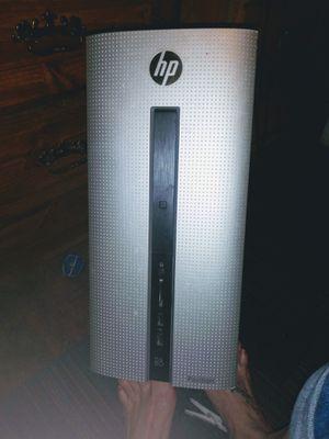 HP pavillion for Sale in Saint Joseph, MO