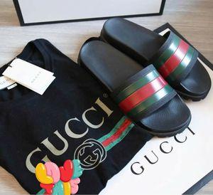 Gucci set for Sale in Nashville, TN