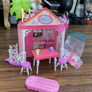 Barbie Toys for Sale in Boca Raton, FL
