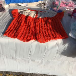 girl blouse size 4 for Sale in Fort Lauderdale, FL