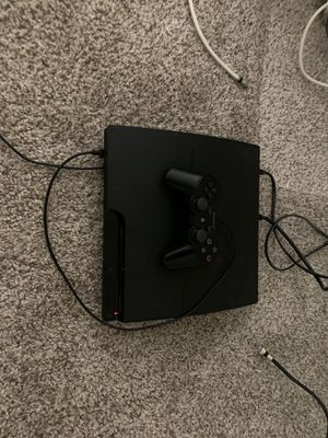PS3 for Sale in San Leandro, CA
