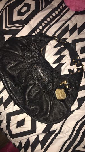 Authentic Vintage Juicy Couture bag for Sale in Dundalk, MD