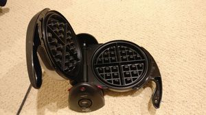 Waffle maker for Sale in Issaquah, WA