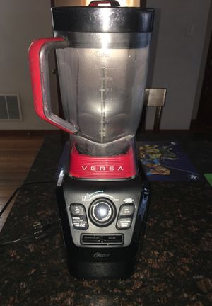 Versa blender!!! for Sale in Chicago, IL
