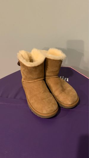 Ugg Boots for Sale in Pittsburgh, PA