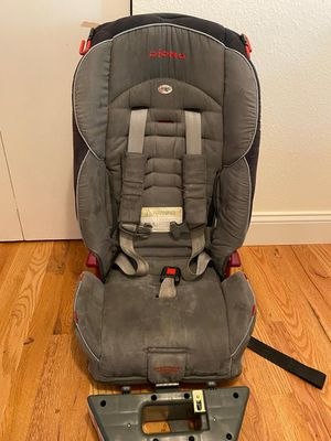 Diono Radian R100 car seat for Sale in Bellevue, WA