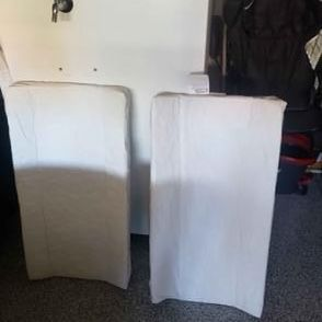 Changing Table Mattress for Sale in Las Vegas, NV