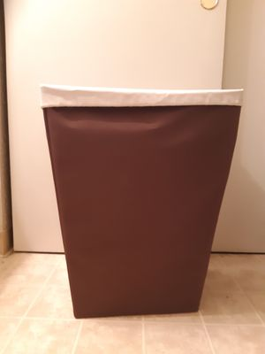 Laundry Basket for Sale in Chico, CA