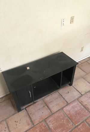 Tv stand for Sale in Fort McDowell, AZ