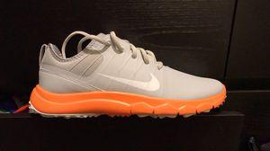 Nike Women's 7.5 for Sale in Denver, CO