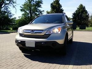 Best Deal 2OO7 Honda CRV EX-L SuvWheels for Sale in Washington, DC