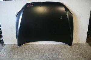2011-2015 Volkswagen Passat Hood After Market for Sale in Houston, TX