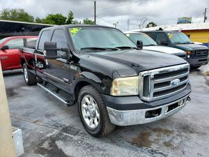 2006 Ford F350 for Sale in Kissimmee, FL