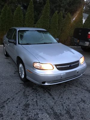 2003 CHEVY MALIBU for Sale in Kings Park, NY