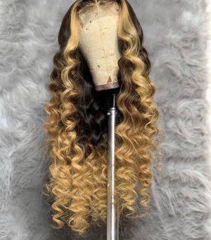 Human hair for Sale in Washington, DC