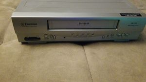 Emerson VCR for Sale in Fresno, CA