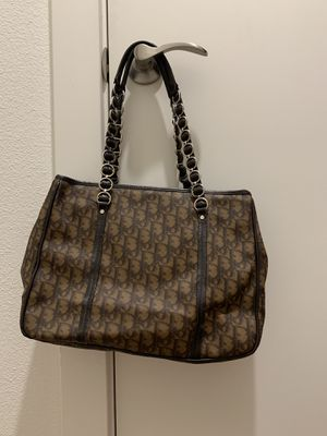Christian Dior purse for Sale in Las Vegas, NV