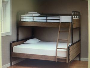 Bunk beds for Sale in Lakewood, CO