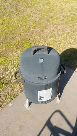 Bbq Smokers for sale| 59 ads for used Bbq Smokers